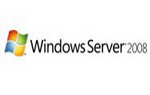 logo_windows_2008