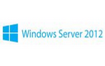 logo_windows_2012