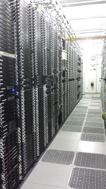 newyorkcity-datacenter